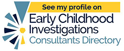 Early Childhood Investigations